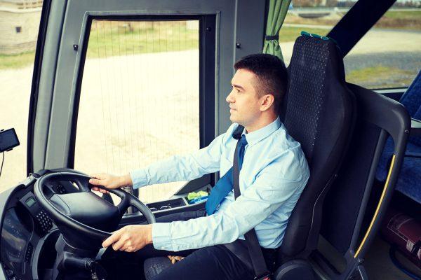 employment-solutions-transportation