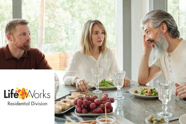 life-works-residential-1
